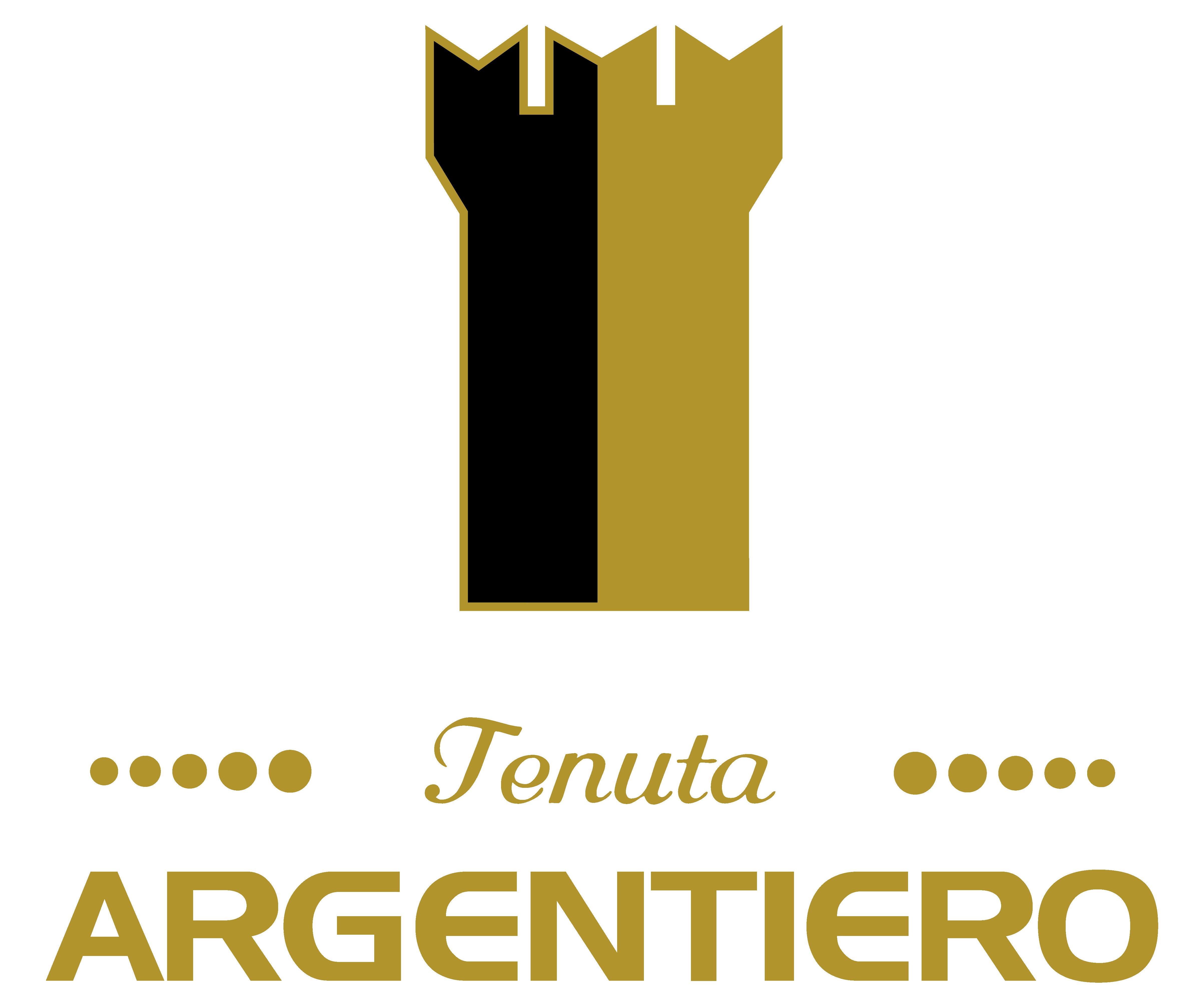 Tenuta Argentiero